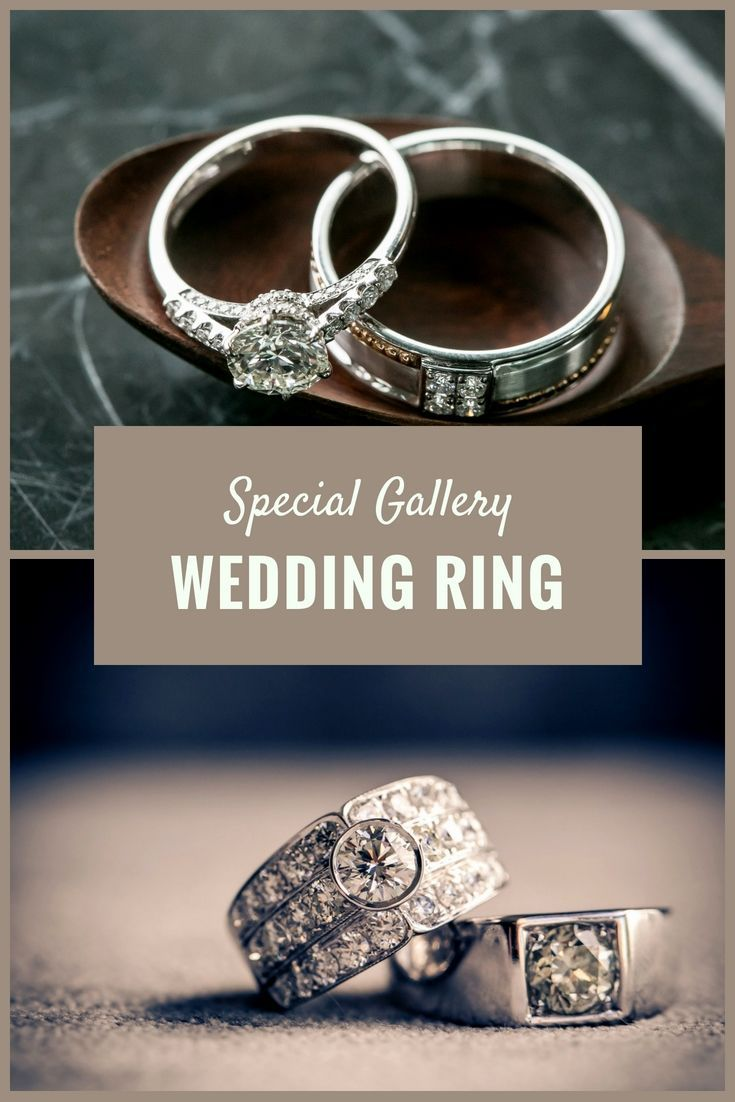 great wedding ring pictures see our vibrant collection of wedding