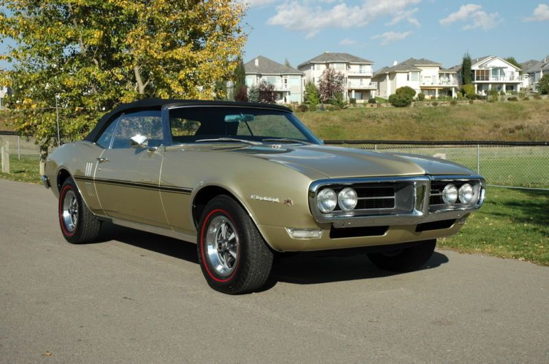 Muscle Cars 1962 To 1972 Page 307 High Def Forum Your High Definition Community High Definition Resource Pony Car Muscle Cars Dream Cars
