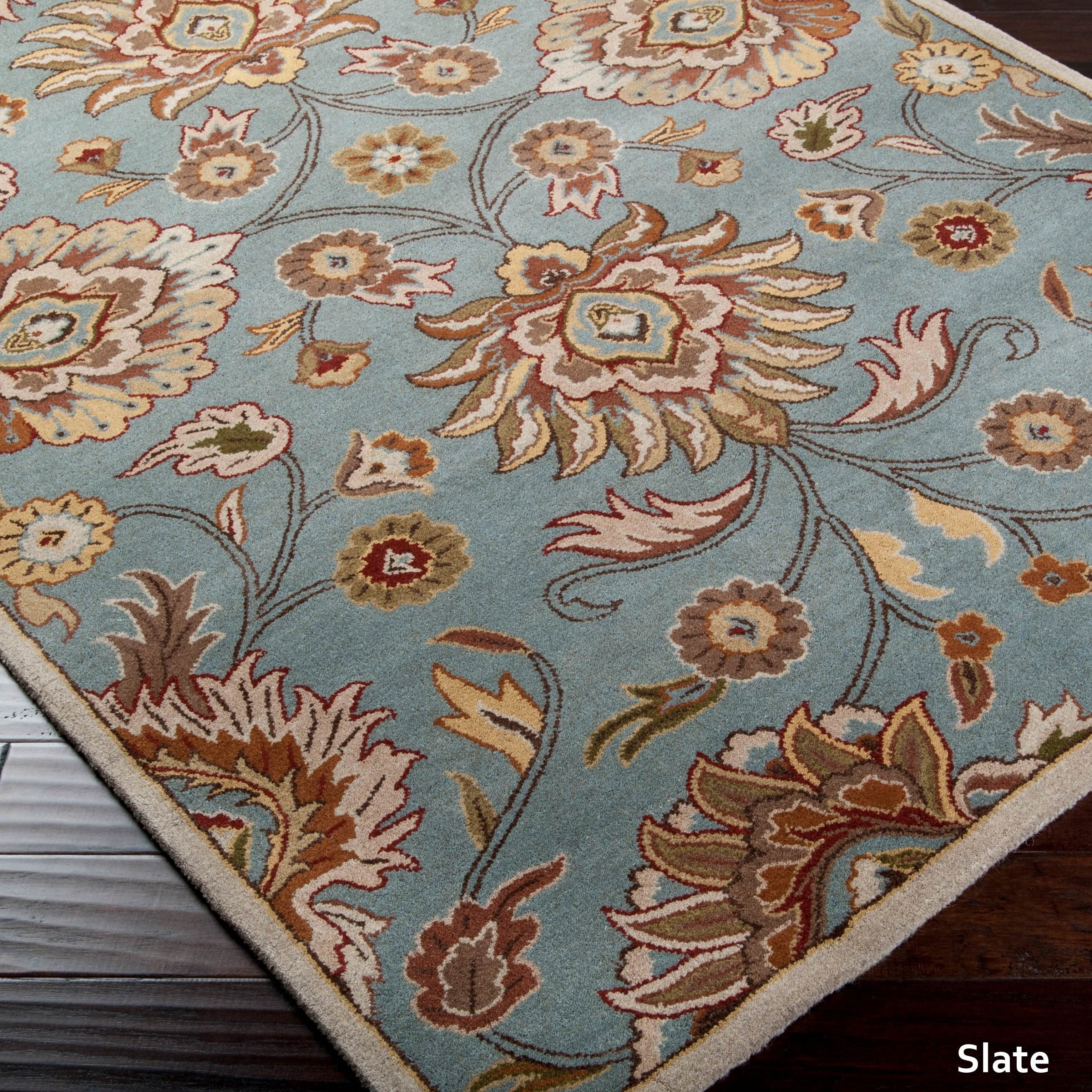 Overstock Com Online Shopping Bedding Furniture Electronics Jewelry Clothing More Wool Area Rugs Hand Tufted Rugs Handmade Area Rugs