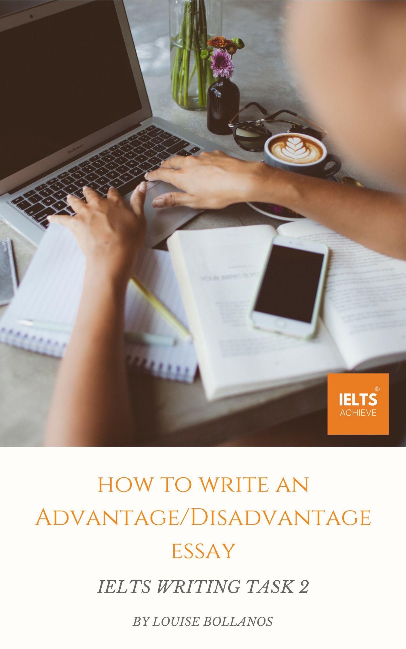 advantages of homeschooling essay