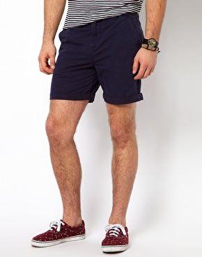 aa9c1af3 pantalones cortos para hombres a la moda - Buscar con Google   ropa ...