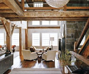 Captivating Beautiful Modern Rustic Home Design Images   Amazing House .