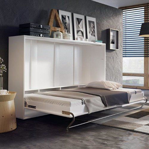 found it at wayfair horizontal concord pro wall full on wall beds id=98574