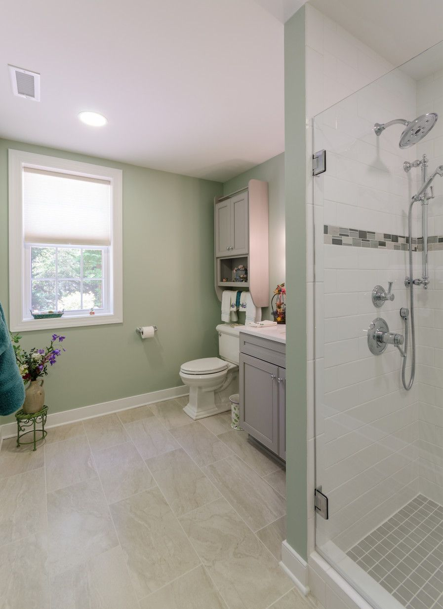 2019 Bath Remodeling Raleigh Nc   Best Paint For Interior Walls Check More  At Http:
