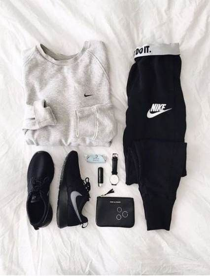 New how to wear leggings sporty workout pants 70 Ideas 15