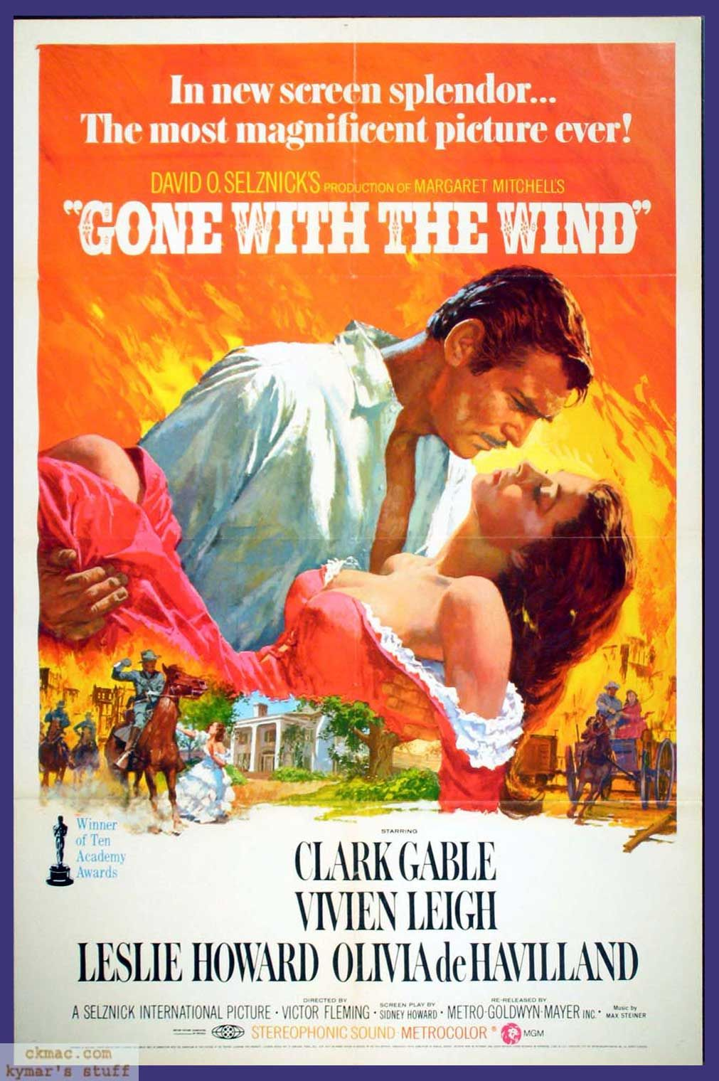 movie poster vintage retro - photo #31