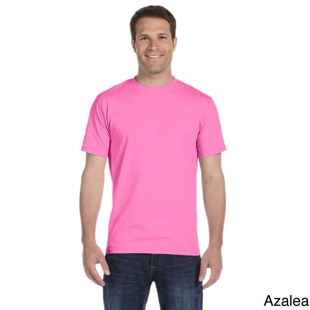 da010c08329cc Gildan Men s DryBlend 50 50 T-shirt (3XL