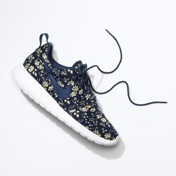 Nike Magasin. Nike Roshe Courir Chaussure Id Liberté Prime