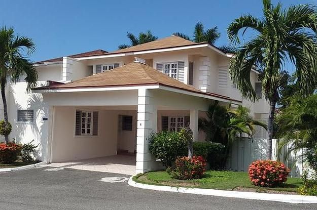 best townhouses for sale in kingston jamaica also yaad images jamaican food recipes rh pinterest