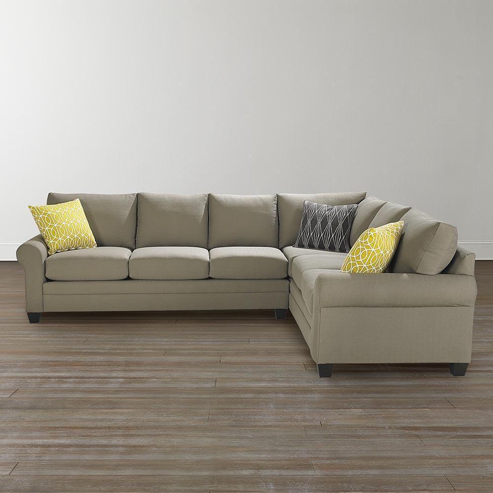 Besten Leder In L Form Sectional Sofas Mobelde Com Sofa Sofa Design Ecksofas