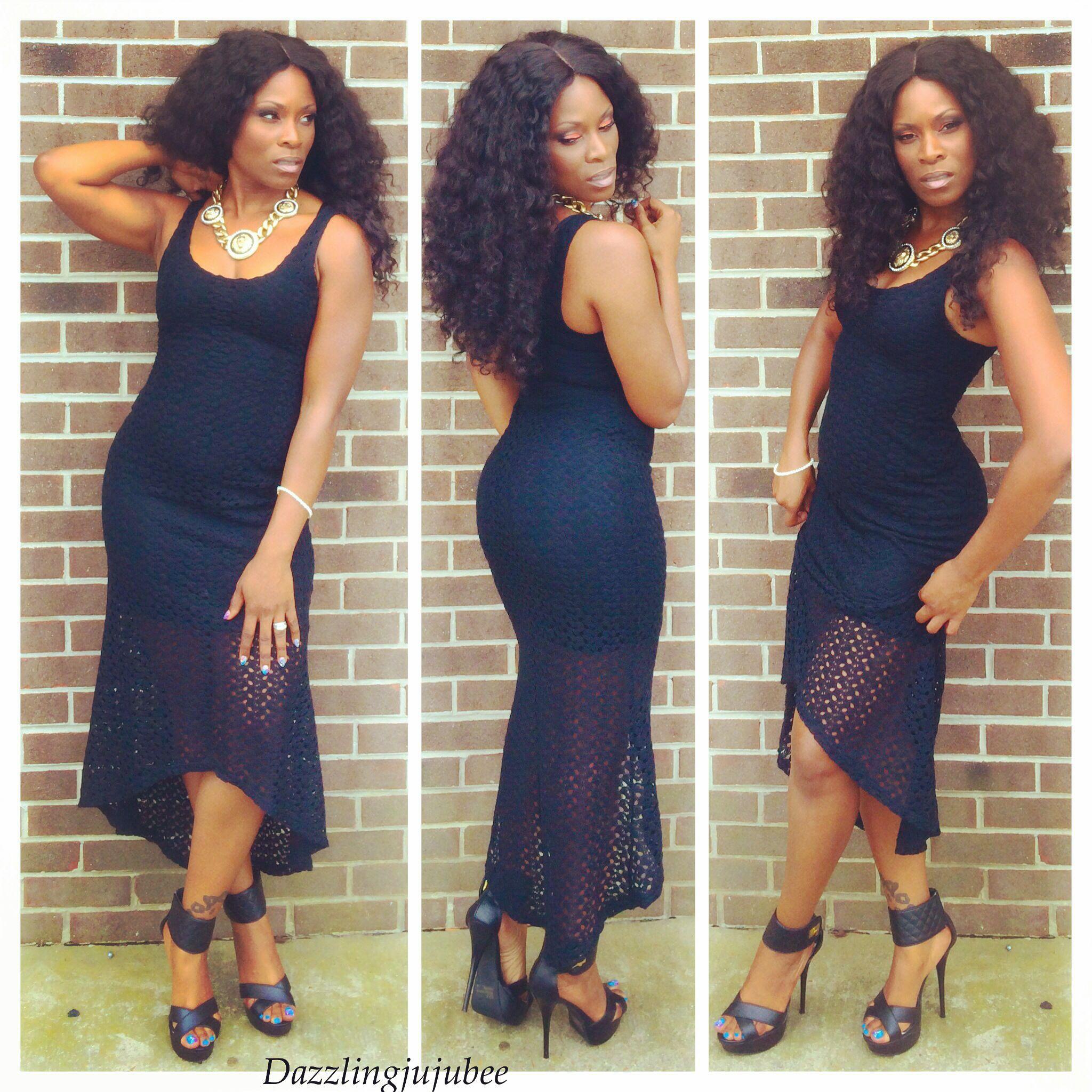 The #designdimediva has arrived #haitiandiva #showthemjuju #haitianwomenkillingit #beauty #style #jazzyjujubee #hairgoddess #chic #beautiful #fashion #braids #sassy #sexy #barbiedoll #idothisflawlessly  #diva #haitian