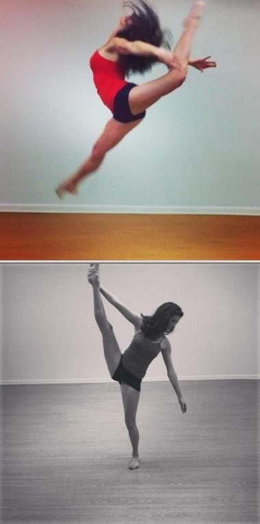 Dance Lessons Dance Academy Ballet Lessons Dance Lessons