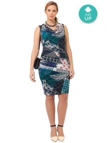New Arrivals Gwynnie Bee Clothing For Me Pinterest Hourglass