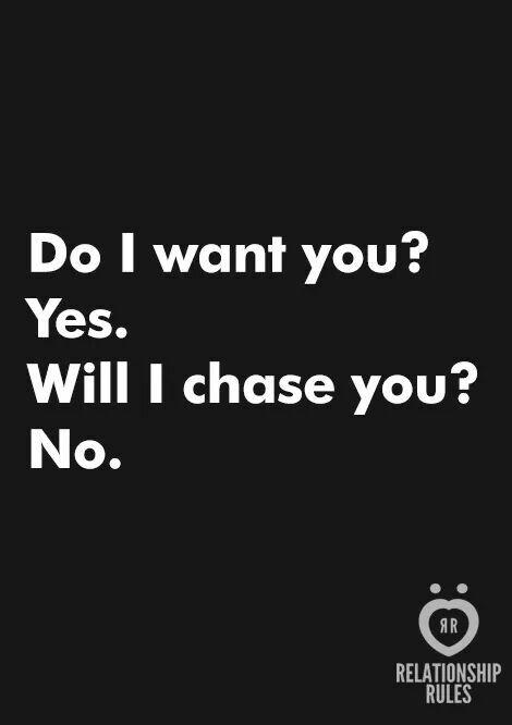I Do Want U But Boy I Don T Even Chase My Liquor