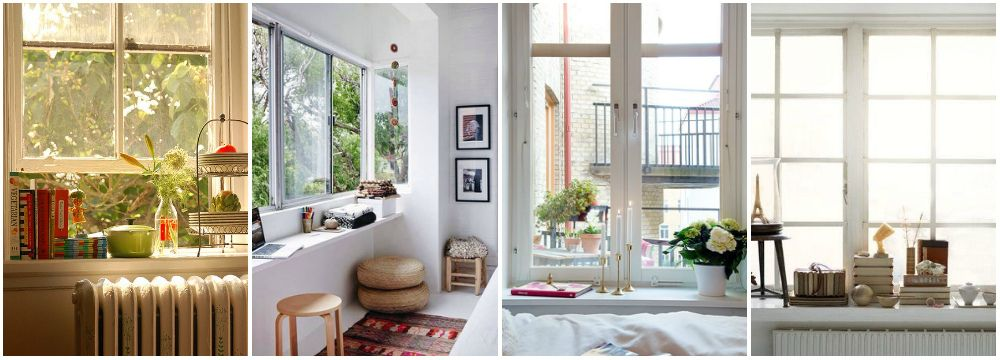 1-Color-in-the-interior-window-sills.jpg (1000×360) | Home ...