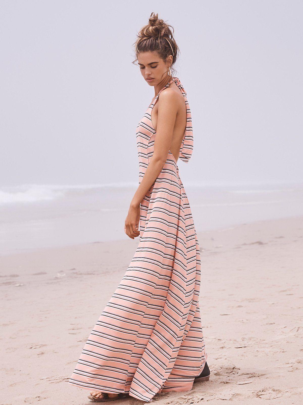 Waikiki Maxi Dress Maxi Dress Maxi Outfits Long Sleeve Embroidered Dress [ 1602 x 1200 Pixel ]