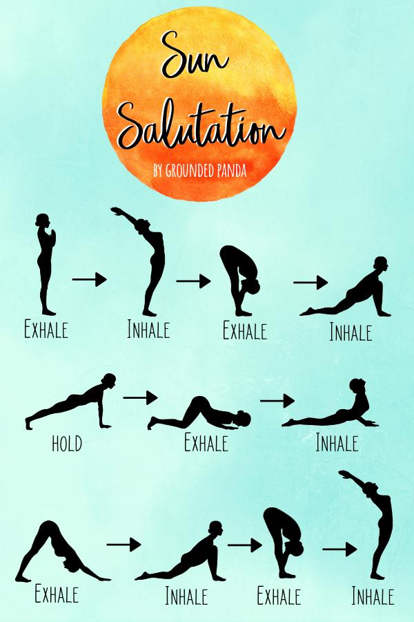 Anfänger entdecken die Welt der Yoga-Meditation – #Anfänger #der #Die #entdeck…