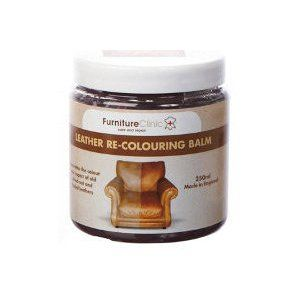 Our Top-Rated Leather Recoloring Product Online - Furniture Clinic ...