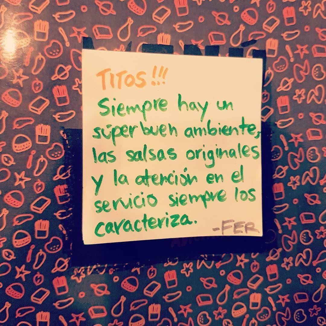 El comentario del día #losmejoresclientesdeluniverso #chickenwings #chickentenders #wingssauce #salsaparaalitas #Monterrey #mty #elite #yummy