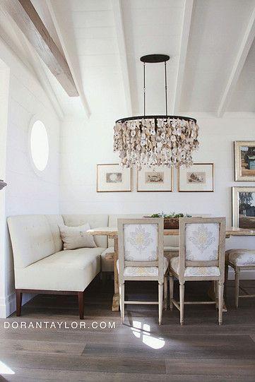 Doran Taylor Interior Design Salt Lake City Utah Kitchen