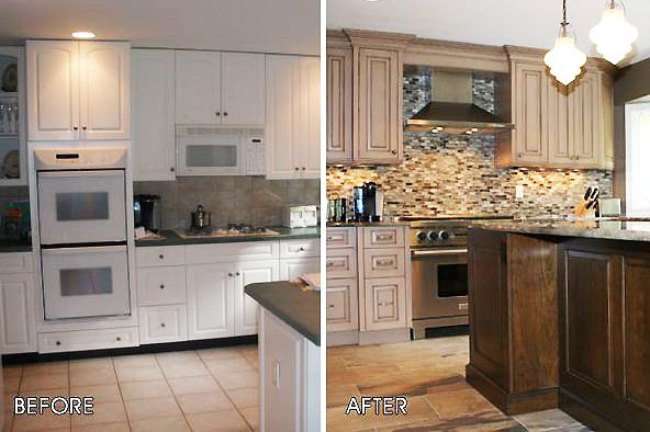 1000+ Images About Home Renovations On Pinterest | Diy Tiles