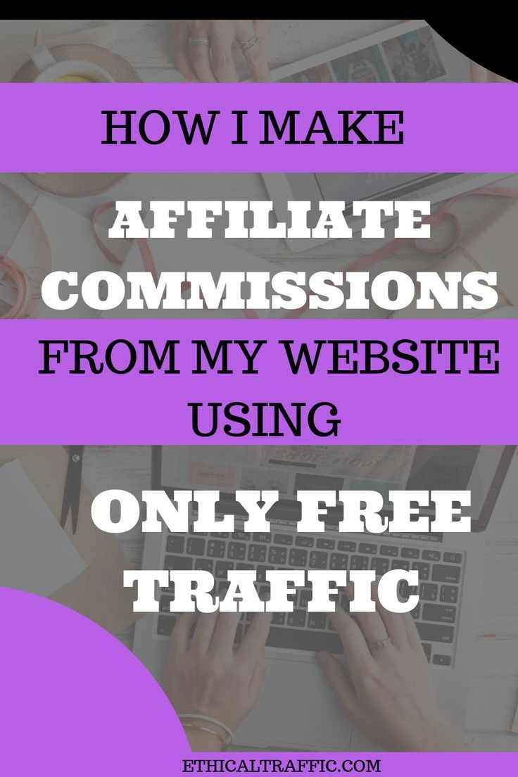 Best Free Traffic Sources Grow Your Website Fast Blog