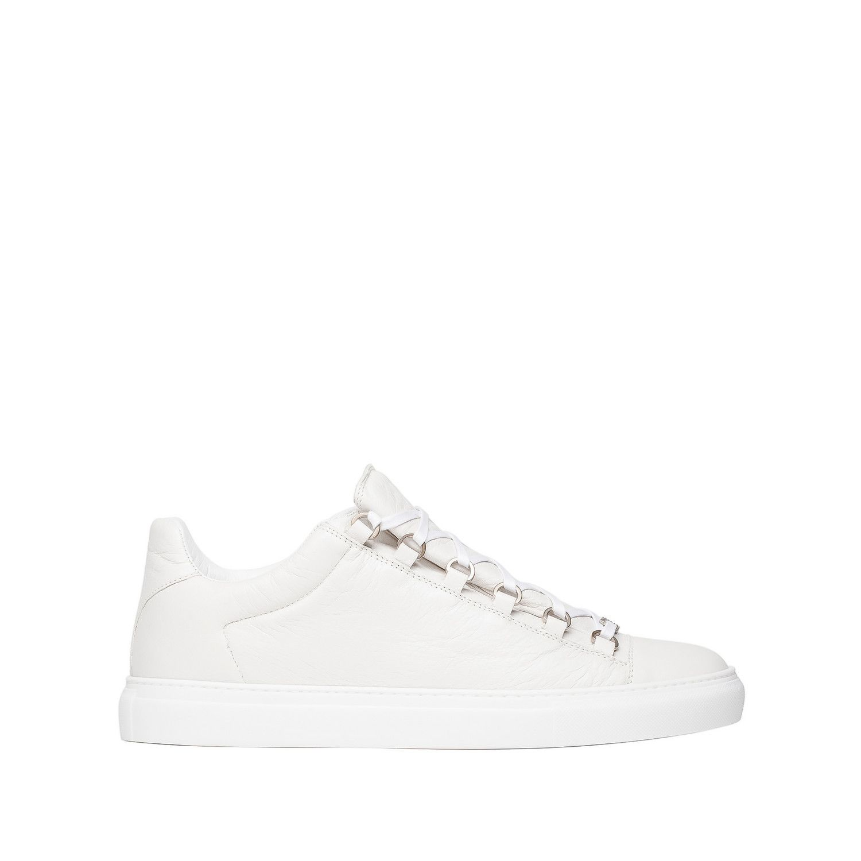 Low Sneakers for Men | Balenciaga in