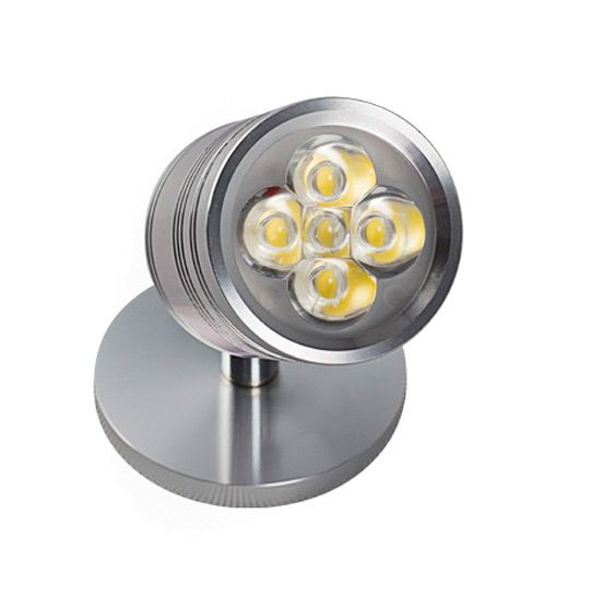 led track lighting canada 5w led track lighting canada 5w led