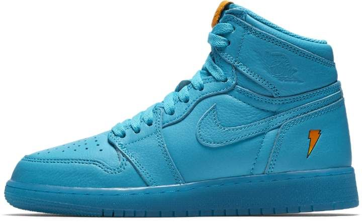 f3b784f394db Air Jordan 1 Retro High
