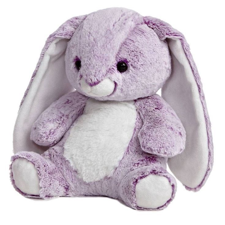 stuffies!!! D on Pinterest Plush, Pillow Pets and