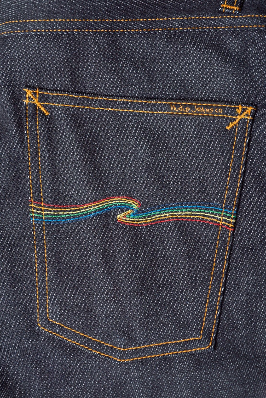 Discussion on this topic: Nudie Jeans Co x Oi Polloi Grim , nudie-jeans-co-x-oi-polloi-grim/