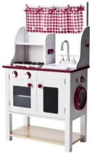 Target: Play Wonder Kitchen only $14.98?? (reg $119.99 ...