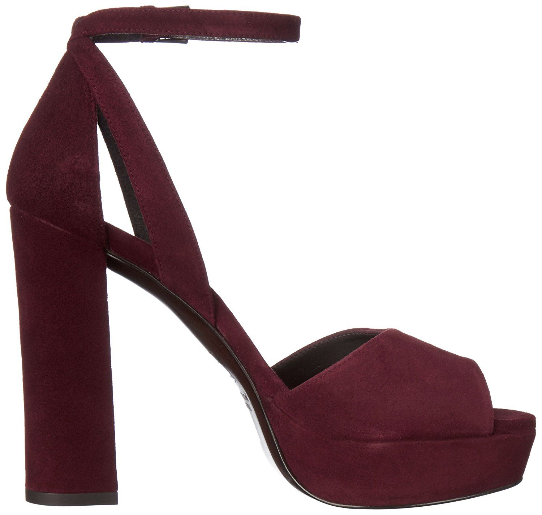 30b41ea2241 Stuart Weitzman Women s Hijinx Platform Sandal    Check out the image by  visiting the link