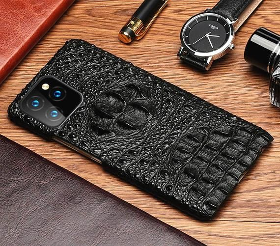 Luxury Vintage huawei p30/p40 leather case.huawei mate 20/mate 30 pro case.huawei p20 lite case cove