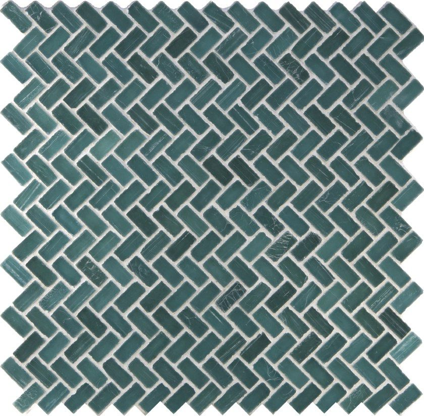 Best 25 Herringbone Tile Ideas On Pinterest Herringbone