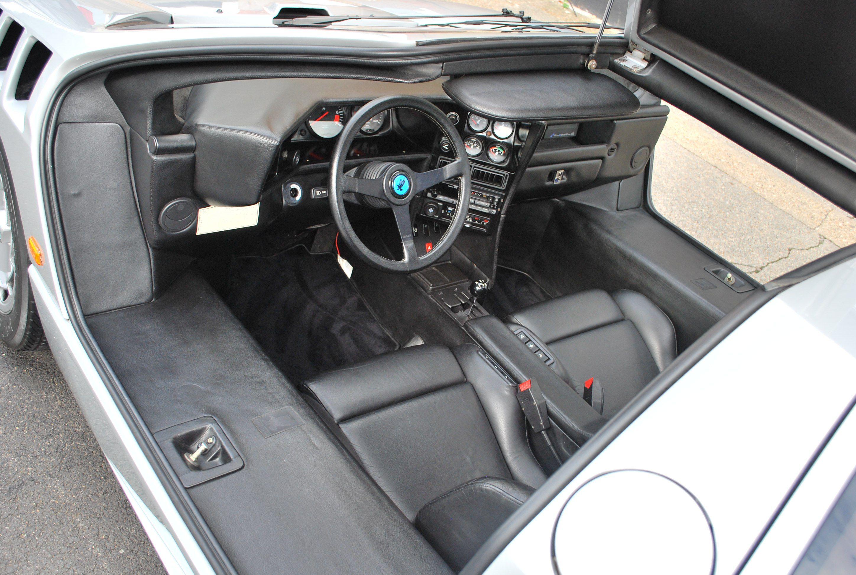 Isdera #Imperator #108i | exotics, super sports, muscle cars ...