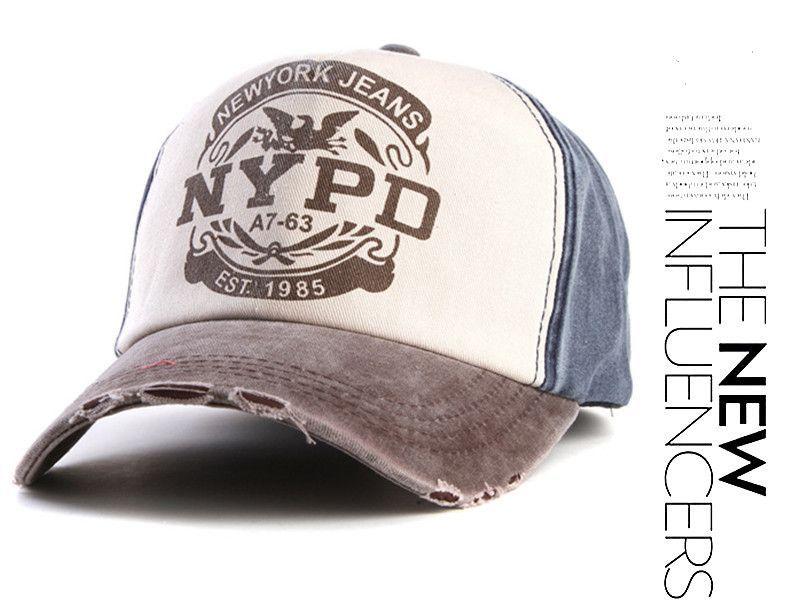3ebdf452480ba Xthree brand cap baseball cap fitted hat Casual cap gorras 5 panel hip hop  snapback hats wash cap for men women unisex