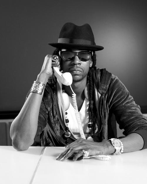 2 Chainzz Truuu Gangsta Rap Rap Music 2 Chainz