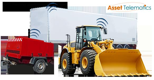 Hyderabad Vehicle tracking system, Gps vehicle tracking
