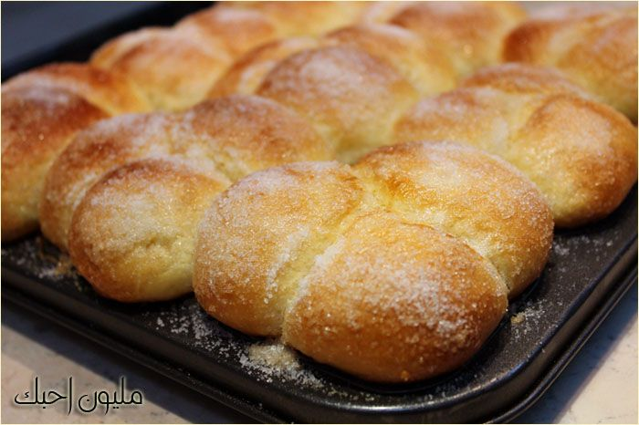 البريوش الخبز الفرنسي الحلوه طريقه مضمونه 100 بأذن الله منتديات عالم حواء Recipes Hot Dog Buns Food
