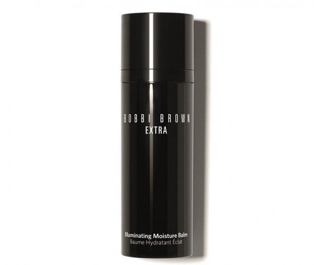 bobbi-brown-extra-illuminating-moisture-balm-review-3
