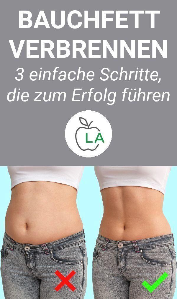 Photo of #Bauchfett #Befreien #einfachen #Erfolg #Schritten #sich