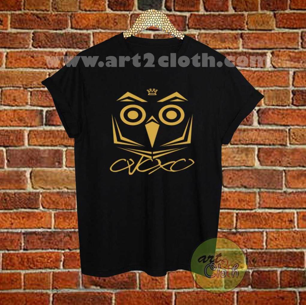 Drake Take Care Ovo Owl T Shirt Size XS,S,M,L,XL,2XL,3XL