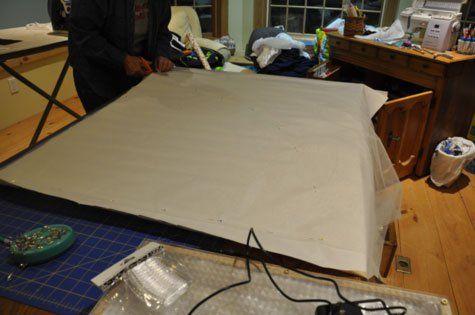 How to Make Your Own Wedding Veil | Diy wedding veil, Veil and Craft ...