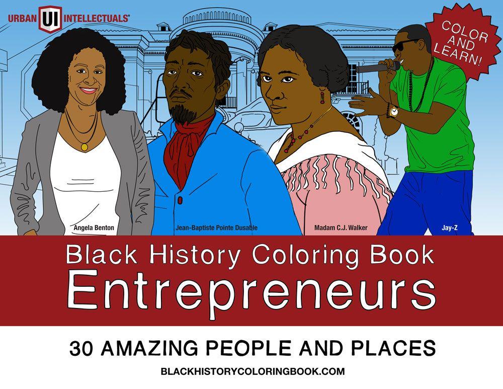 41+ Descendants 3 coloring pages jay ideas