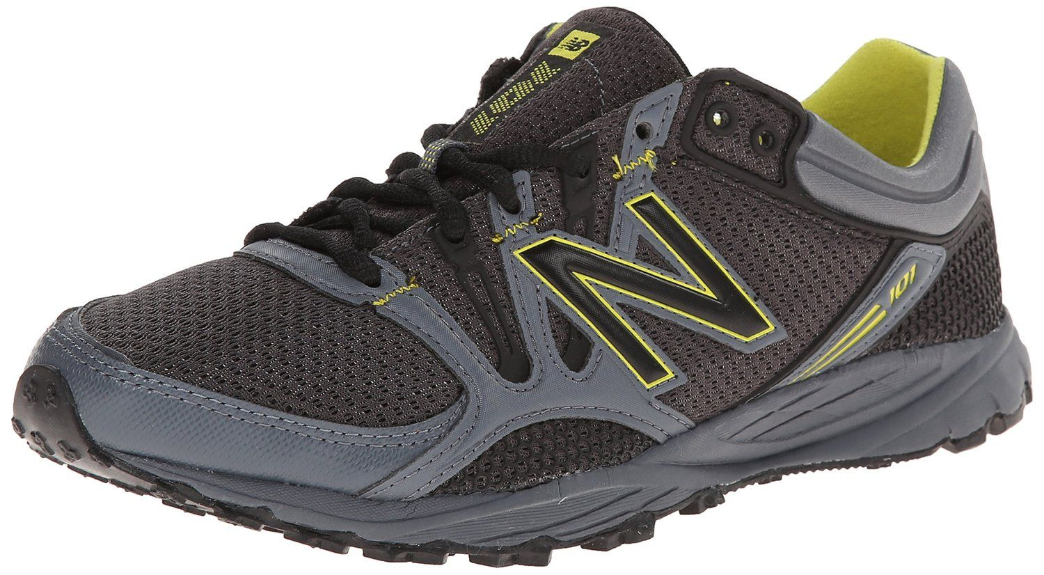 17 Best ideas about Walking Shoes For Men on Pinterest | Stability ...