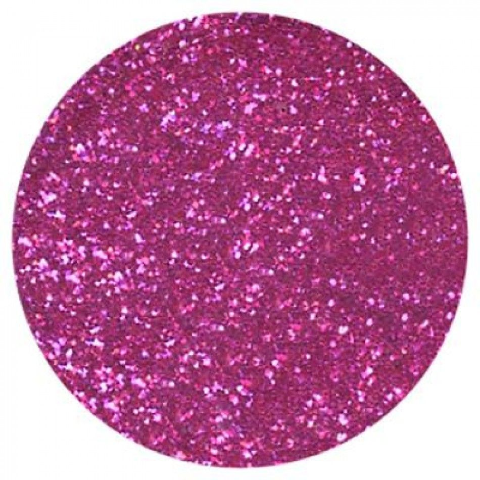 Edible Glitter [Buy Edible Glitter BULK] : Wholesale Wedding ...