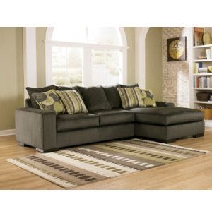 Sofa Cover Freestyle Piece Section at Art Van Clearance Living Room SectionalSectional SofasAshley