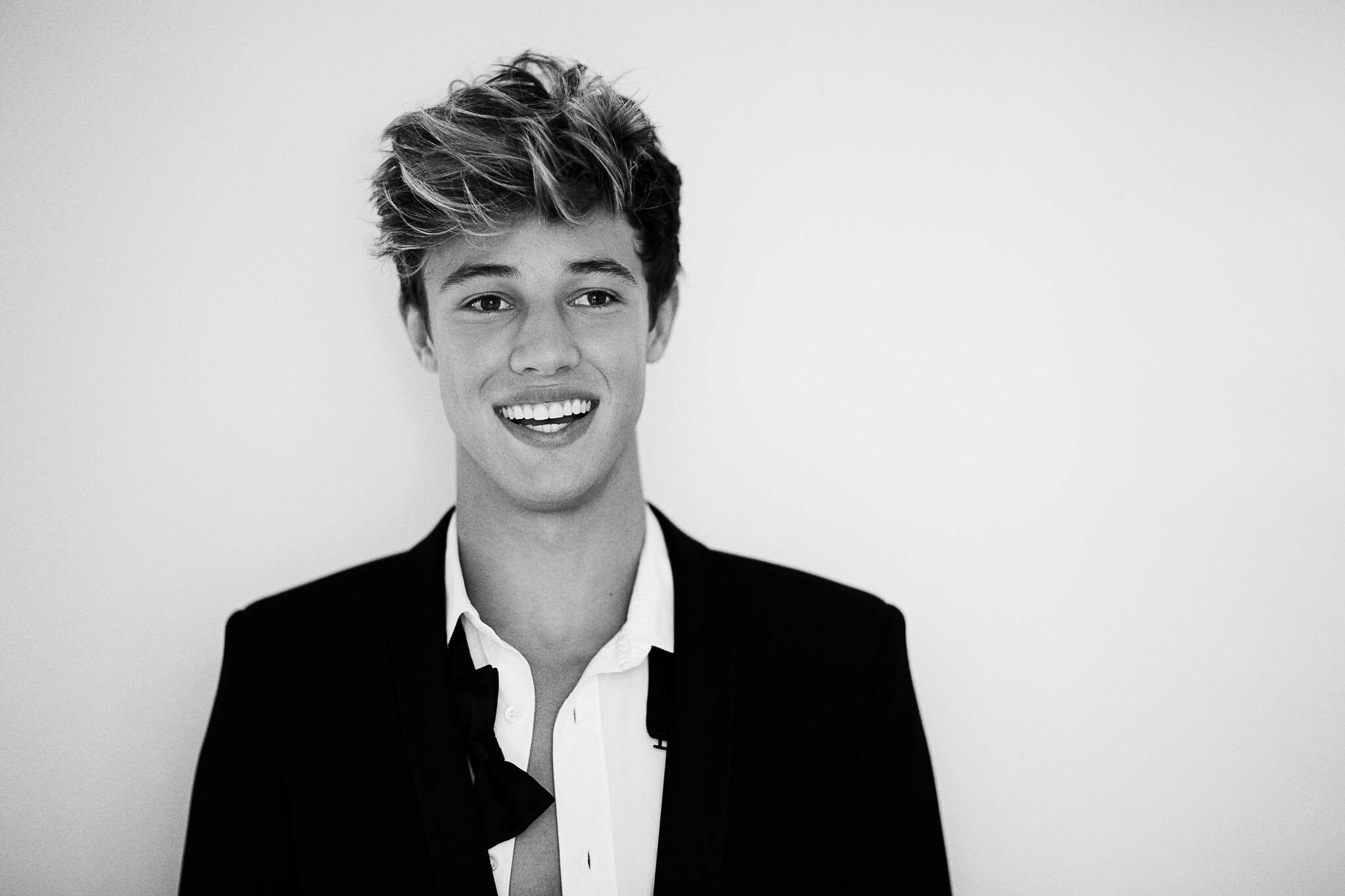 Cameron Dallas❤