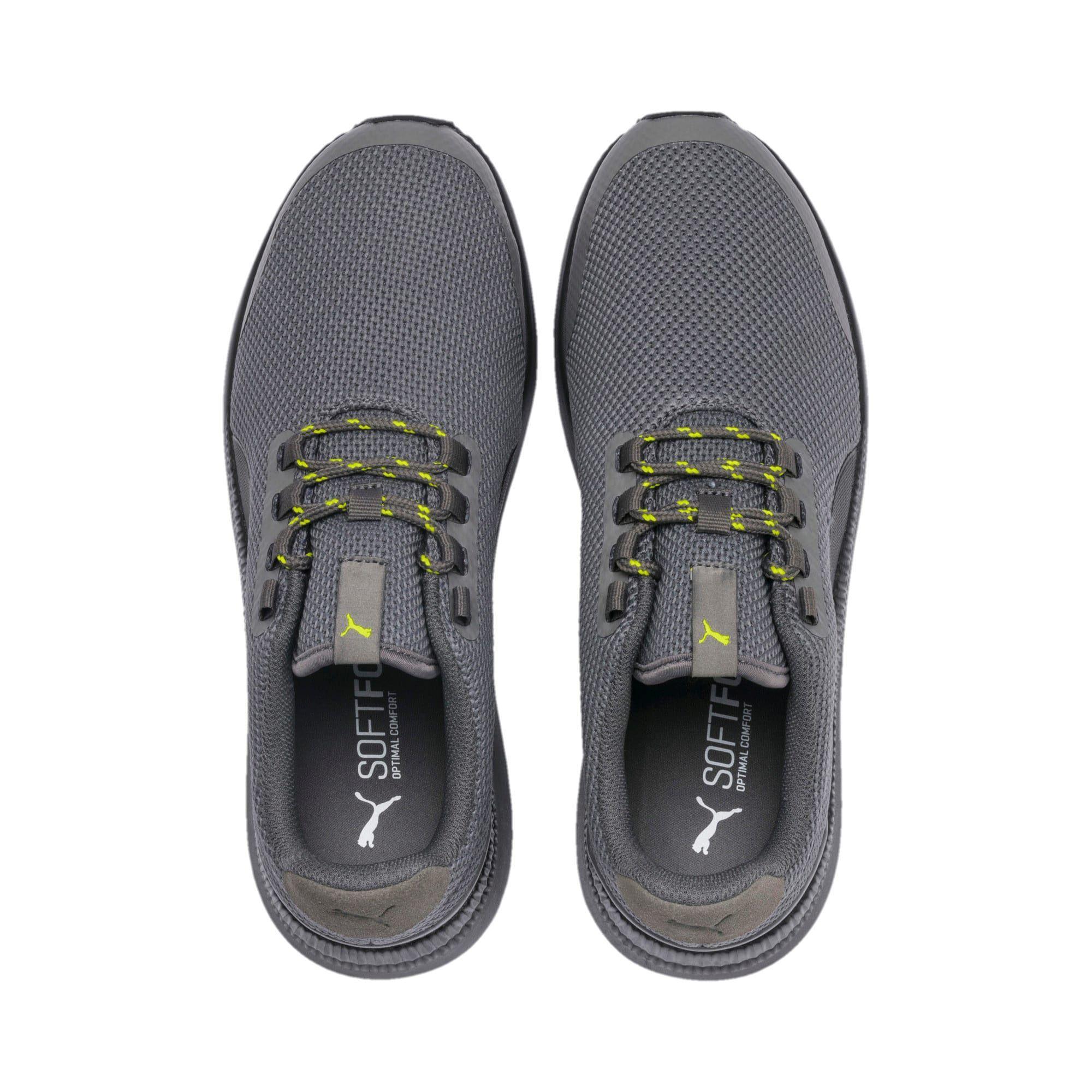 Pumas shoes, Puma